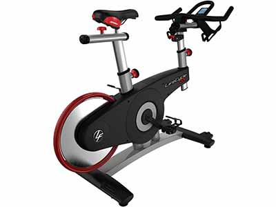 life fitness c1 upright cycle review berry blog. Black Bedroom Furniture Sets. Home Design Ideas