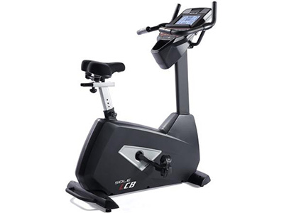 sole fitness lcb exercise bike